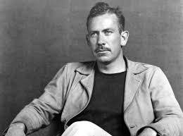 things john steinbeck taught me about being a better writer