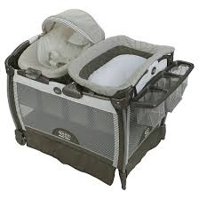 graco bedroom bassinet. graco® pack \u0027n play playard snuggle suite lx bassinet changer graco bedroom