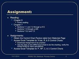 Np Chart Excel Template Urldata Info