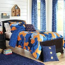 camo bedding twin boys navy comforter twin twin set burnt orange pink camo twin bedding sets camo bedding