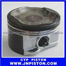 Toyota 2TR 2TRFE 2TR-FE Piston, OEMNO:13101-0C020, Application:Toyota