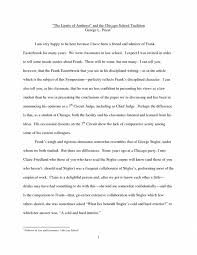 national junior honor society essay example example letter  cover letter njhs essay sample resume ideas nhs essays national junior honor society xnational junior honor