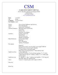 oltre fantastiche idee su outline essay su  sheet metal worker sample resume argumentative essay outline mla what the purpose cover sle for entry