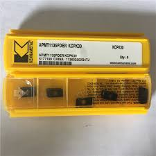 kennametal. kennametal inserts, inserts suppliers and manufacturers at alibaba.com
