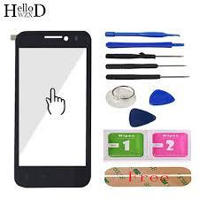 Huawei Honor 2 U9508 Touch Screen Front ...