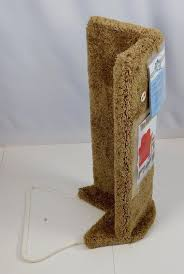 kool furniture. Kool Kitty Furniture Protector Scratcher *** FREE SHIPPING - We Will Refund Shipping Cost