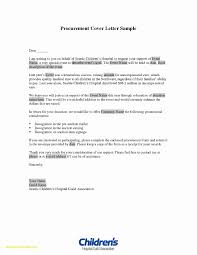 19 Give Rise To Uscis Cover Letter I 130 Presentment Dvjixyt