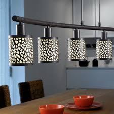 eglo lighting parts. 89116 / almera interior lighting main collections products - eglo lights international eglo parts