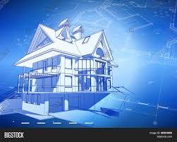 architectural design blueprint. Design Blueprint Architectural B