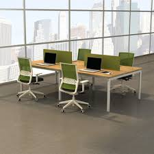 office workstation designs. Modern Design Cubicle Office Workstation China Designs