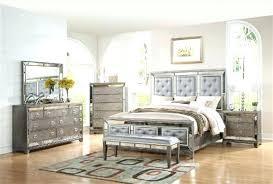 craigslist bedroom furniture – riverfarenh.com