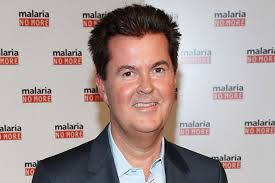 Image result for Simon Fuller
