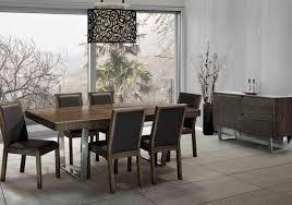 dining rooms dining rooms dining rooms