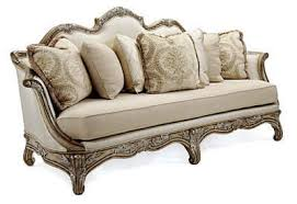 ... Cool Ideas Fancy Sofas Innovative Living Room Furniture Sets Couches ...