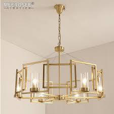 20 beautiful incandescent luminaire chandelier you really need