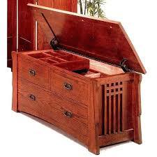 craftman furniture. Mission Craftman Furniture L