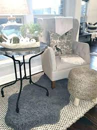 tuesday morning rugs morning area rugs rugs design morning area rugs morning wool area rugs neutral tuesday morning rugs
