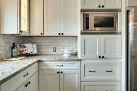 white shaker kitchen cabinet. White Shaker Kitchen Cabinets Cabinet Modern With N