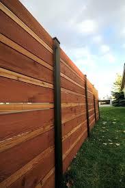 wood fence panels for sale. Horizontal Wood Fence Panels For Sale U