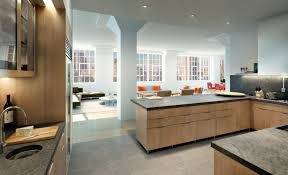 Open Kitchen Living Room Modern Kitchen Open Kitchen Design Ideas Open Kitchen Living Room
