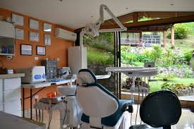bali outdoor furniture san jose costa rica best of dentists heredia costa rica get your free