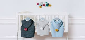 all new baby gifts