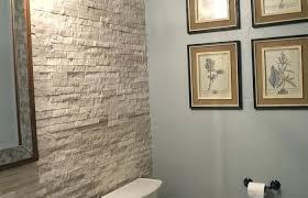 tan bathroom color schemes the tan tiles bathroom tile medium size tiles wall tan bathroom color