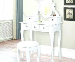 Small corner vanity Corner Sink Corner Vanity Table Small Vanity Desk Medium Size Of Creative Sale Makeup Vanity Set And Clear Feespiele Corner Vanity Table Estrany