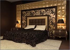 bedroom wall design. BEDROOM: ENCHANTING BEDROOM WALL PANELS BEDDING DESIGN MODERN Bedroom Wall Design
