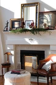 fullsize of sunshiny fireplace decor most fireplace above fireplace wall decor s ideas above fireplace wall