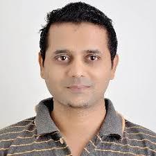 Amit Kamdar (@akamdar9) | Twitter