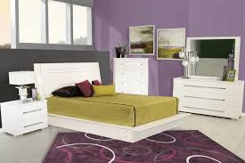 white king bedroom sets. Dimora White Queen Bedroom King Sets