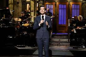 Her height is 5' 6 (168 centimetres/ 1.68 metres) and she weighs about 53 kg (117 lbs). John Mulaney Net Worth Bio Age Body Measurement Family And Career