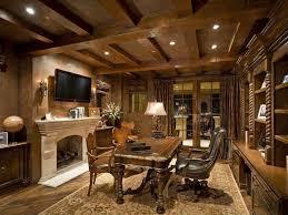 luxury home office. Best Luxury Home Office Modern Photos - Liltigertoo.com . I