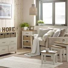 light wood furniture. sidmouth cream living room collection light wood furniture s