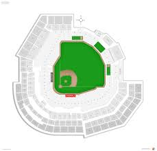 coors field seating chart with rows and seat numbers new busch stadium seating chart with rows