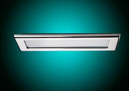 Yacht Engine Room Lights Indoor Light For Boats Engine Room Led Ocean Group