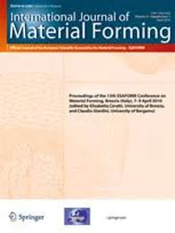 <b>Modelling</b> and simulation of dynamic microstructure evolution of ...