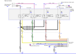 2008 ford f450 fuse diagram 2008 Ford F250 Fuse Box Diagram graphic graphic graphic graphic 2008 ford f250 fuse box diagram power lock