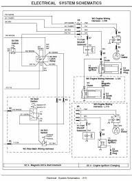 110 atv wiring harness 110 wiring diagrams 32497d1281618142 l110 wiring diagram pg213 l110 wiring schematic
