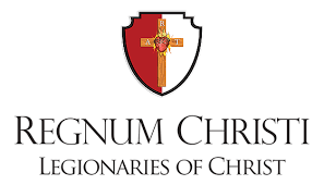 Legionaries of Christ Vocations