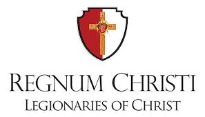 Legionaries of Christ Vocations