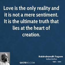 Ultimate Love Quotes Adorable Rabindranath Tagore Love Quotes QuoteHD