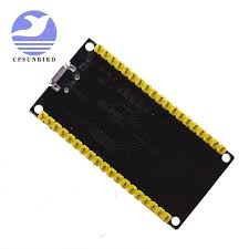 Online Shop <b>ESP32 rev1 Development Board</b> WiFi+Bluetooth Ultra ...