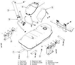 95 chevy corsica engine diagram 24h schemes 95 chevy corsica engine diagram