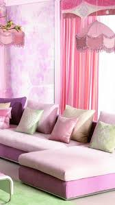 Pink Living Room Chairs 17 Best Images About Living Room On Pinterest Modern Living