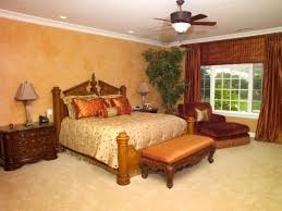 romantic bedroom colors for master bedrooms. Wonderful Bedrooms Romantic Bedroom Colors For Master Bedrooms  And Soft For Romantic Bedroom Colors Master Bedrooms
