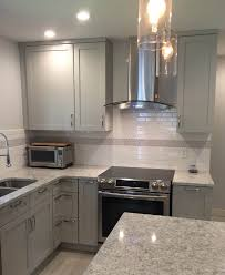 Kitchen Photos Before And After Wedgewood Halifax - Kitchens by wedgewood