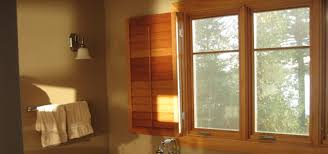 federal panel exterior shutters operable louvered bathroom shutters