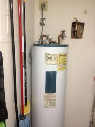 How Do Hot Water Heaters Work How Hot Water Cylinders Work Linafecom